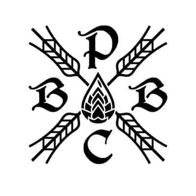 PBBC_Crest_Full