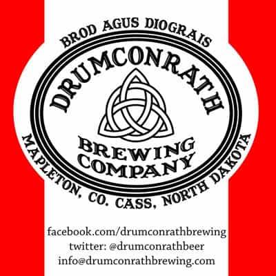 drumconrath