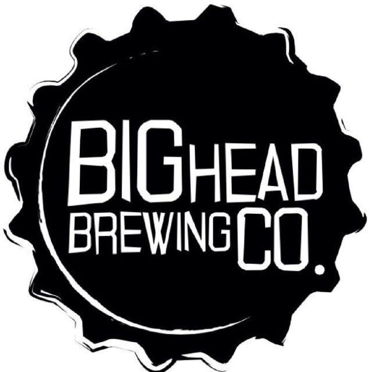 BigHead_logo