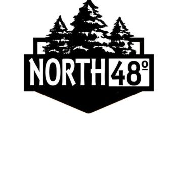 North 48 LOGO