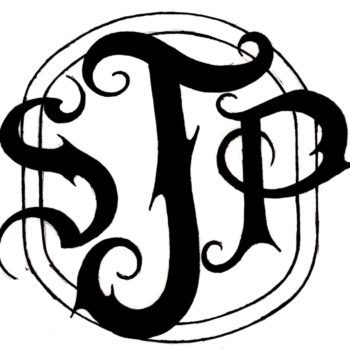SIR JAMES PUB Logo