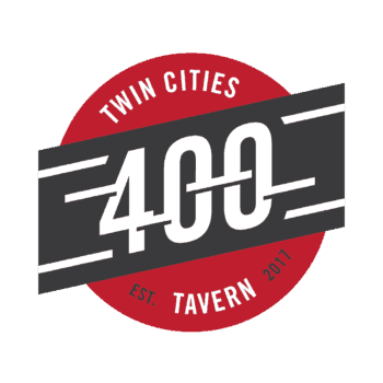 TC 400 Tavern LOGO