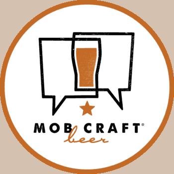 MobCraft-CircleLogo-0317