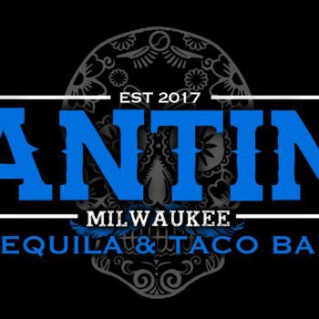 Cantina Milwaukee LOGO