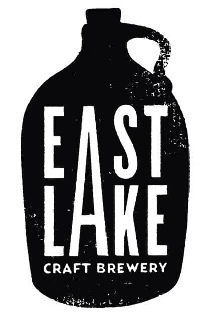 Eastlake-Brewing-logo