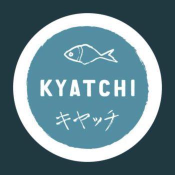 Kyatchi STP LOGO