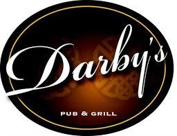 Darbys LOGO