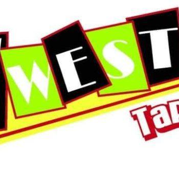 7 West LOGO