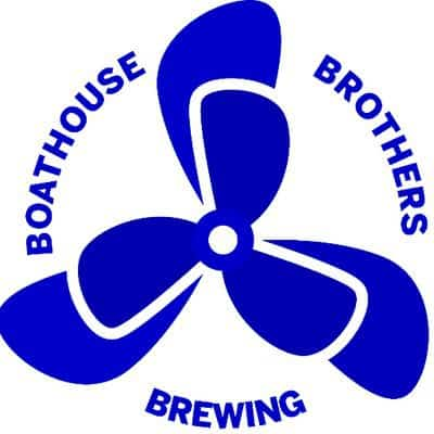 Boathouse Brothers LOGO