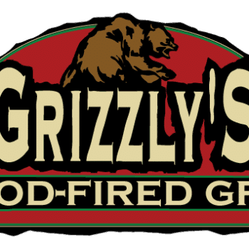 Grizzlys Superior Logo [vector]