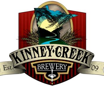 Kinney Creek LOGO
