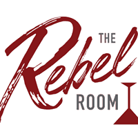 Rebel Room LOGO