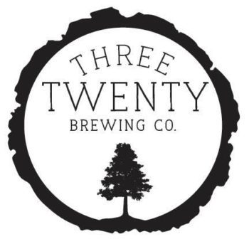 Three Twenty LOGO