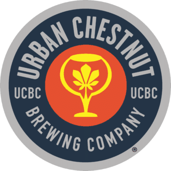 UCBC_Can_Logo png
