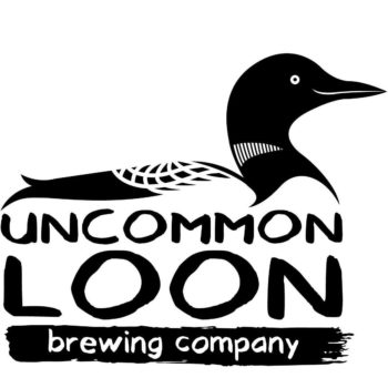 Uncommon Loon LOGO