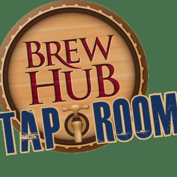 Tap Room Logo_vector Trans