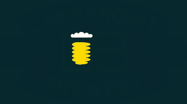 lakefront logo
