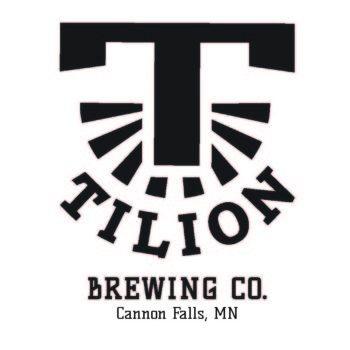 Tilion (Cannon Falls) Logo