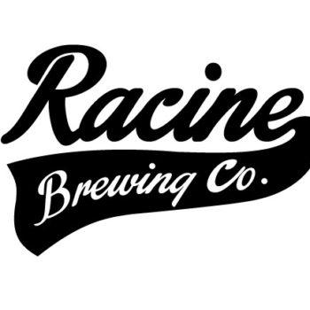 Racine Logo