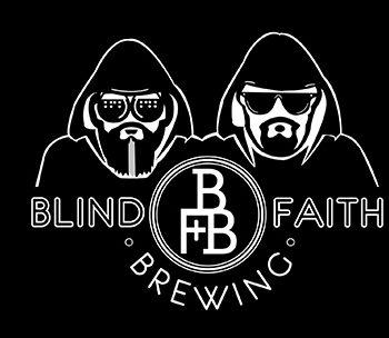 Blind-Faith-Logo