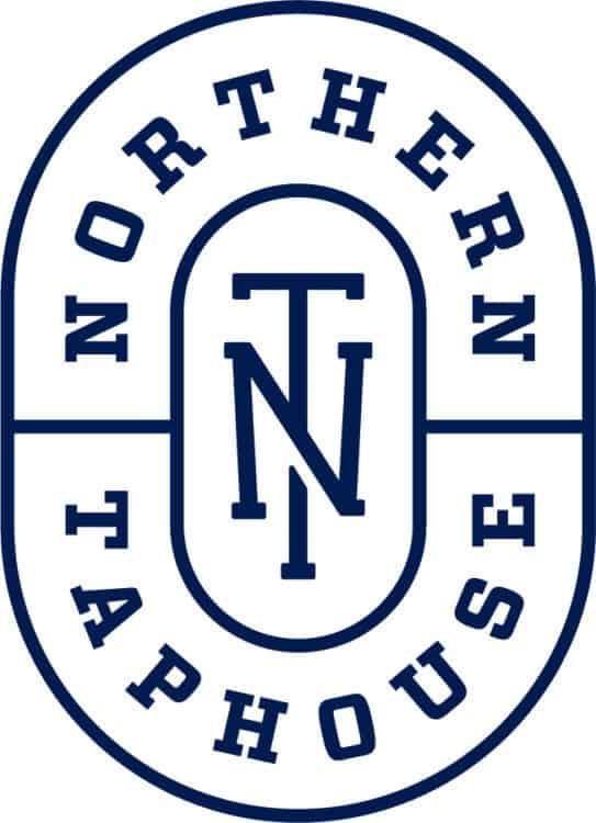 NorthernTaphouse_Badge_spot-1