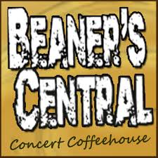 logo beaners central
