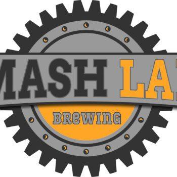 Mash Lab Gear