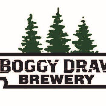 Boggy Draw Logo crop