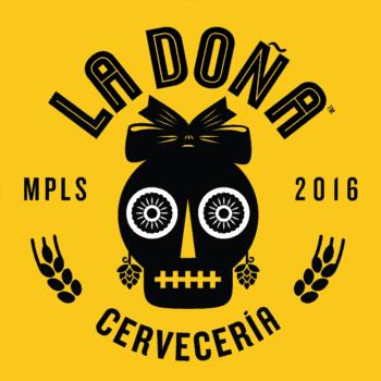 LaDona-Logo-in-Yellow-Circle-043018