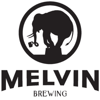 Melvin-Brewing-Logo-Logo