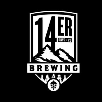 logo-14er_BW