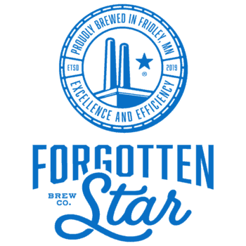 Forgotten Star LOGO 2