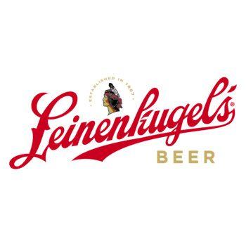Leinenkugel's Logo_BEER_Maiden2019