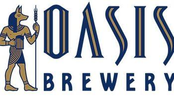 Oasis-Logo—Blue