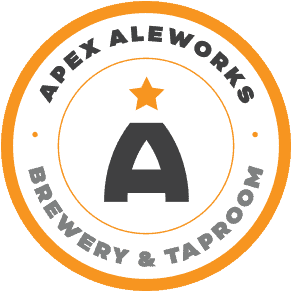 APEX Aleworks_Brewery-&-Taproom-FB_Instagram-Profile