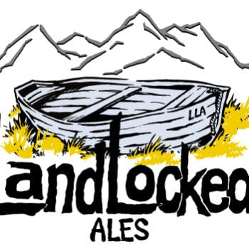LLA-Final-Logo