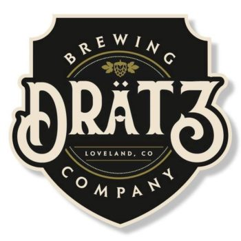 Dratz Brewing_Logo