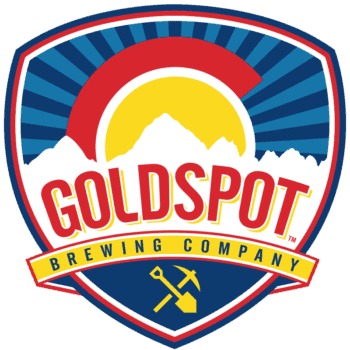 Goldspot_Logo