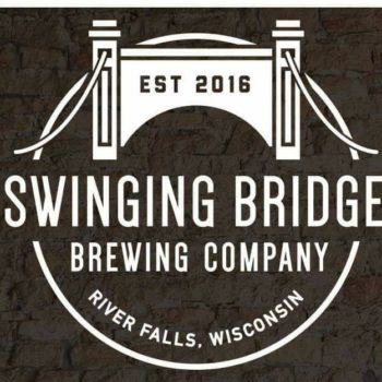 Swinging Bridge Logo