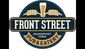 logo brewpub