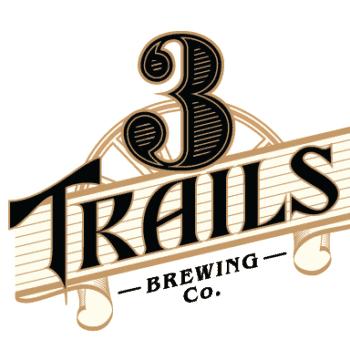3 Trails Brewing_Logo