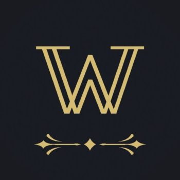 Bar Winslow_logo