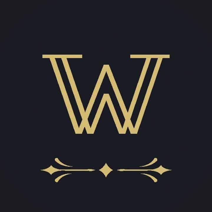 Bar Winslow_logo