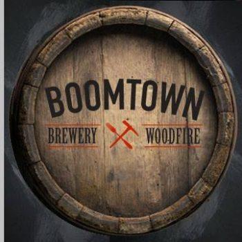 Boomtown Brewery_Logo