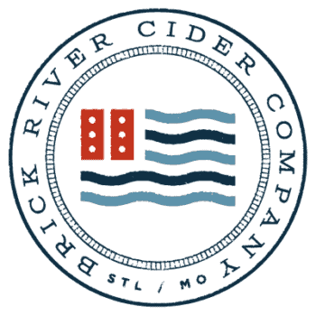 Brick River Cider_Logo