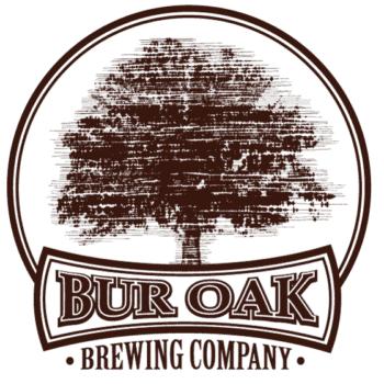 Bur Oak Brewing_Logo