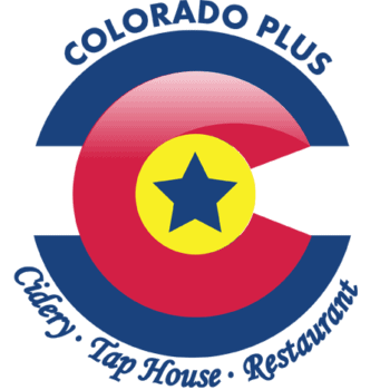Colorado Plus Cidery_Logo