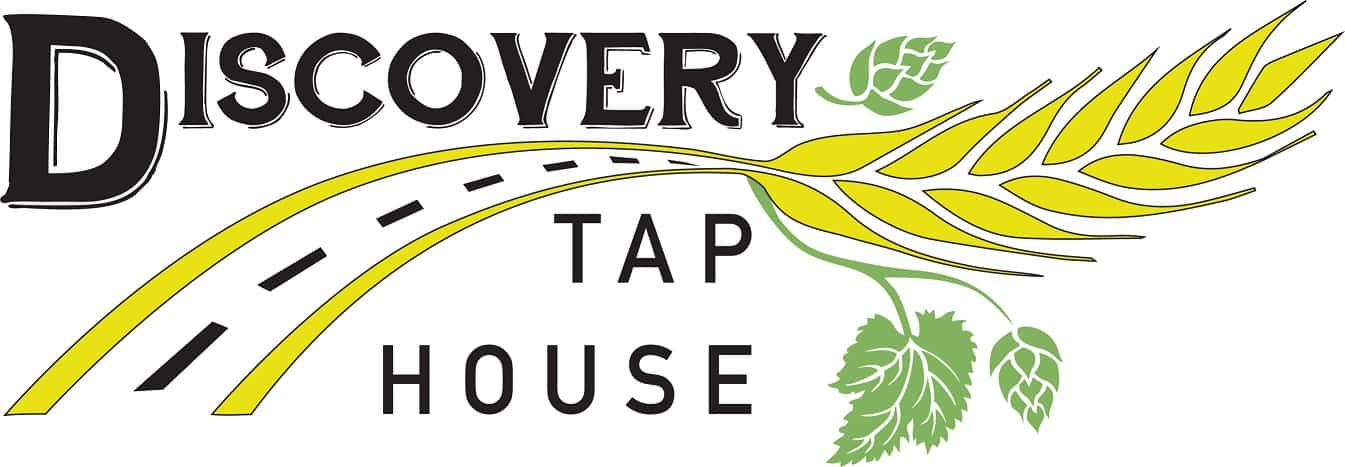 Discovery Tap House