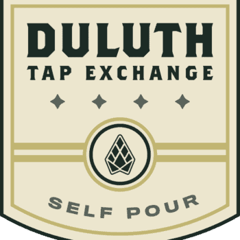 Duluth Tap Exchange_Logo