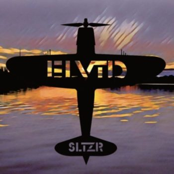 Elevated Seltzer_Logo